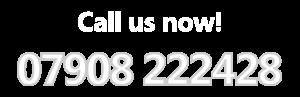 Phone Number 07908 222428
